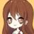 :iconsenbazuru-hime: