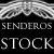 :iconsenderos-stock: