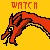 :iconsenior-dragon: