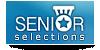 :iconseniorselections: