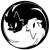 :iconsenji-comics: