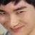 :iconsenkayo: