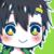:iconsenketsu-chan: