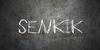 :iconsenkik: