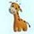 :iconsenor-giraffe: