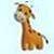 :iconsenor-giraffe: