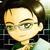 :iconsenrenyuki: