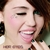 :iconsensationmiley: