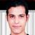 :iconsense2010: