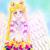 :iconsenshi-chan23: