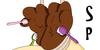 :iconsensitive-paws:
