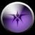 :iconseph-blade: