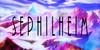 :iconsephilheim: