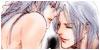 :iconsephiroth--x--yazoo: