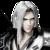 :iconsephiroth-juan: