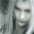 :iconsephiroth-lover9: