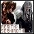 :iconsephiroth-x-aeris: