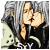 :iconsephiroth-x-yazoo: