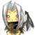 :iconsephiroth2206: