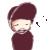 :iconsephiroth3290: