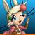 :iconsephiroth7734:
