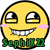 :iconsephix22hurrplz: