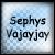 :iconsephys-vajayjay: