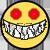 :iconsepthrae-13thx-okt-5: