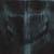 :iconSepts-Shadow: