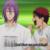 :iconseq-chan: