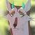 :iconser-wolf: