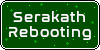 :iconserakath-rebooting: