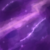 :iconseranade-galaxies: