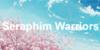 :iconseraphimwarriors: