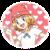 :iconserena-anime-12: