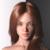 :iconsereph665: