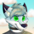 :iconsergefoxpaws:
