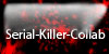 :iconserial-killer-collab: