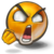 :iconserial-x: