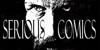 :iconserious-comics: