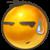 deviantart helpplz emoticon serious-plz