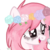 :iconserpent-adopts: