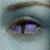 :iconserpentine-eyes1994: