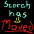 :iconserpentscorch3422:
