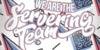 :iconservering-team: