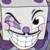 :iconservice-smile: