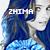 :iconsesame-zhima: