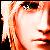 :iconsesshomaru1992: