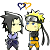 :iconsesshoumaru1292: