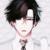 :iconsesshoumarukawaii: